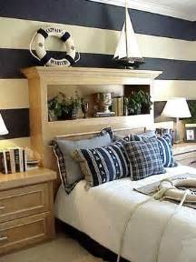 nautical theme bedroom design dazzle