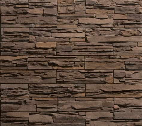wall texture images stone texture texture коричневый stone wall texture