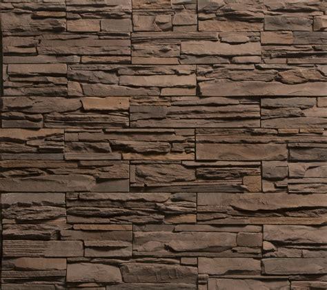 wall texture images stone texture texture коричневый stone wall texture