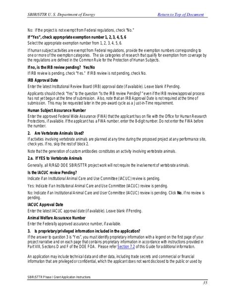 nsf biography format amazing sbir template pictures inspiration resume ideas