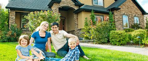 homeowners insurance home insurance quote policy delta
