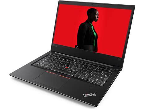 Laptop Lenovo Thinkpad Series thinkpad edge e series our best value laptops lenovo us