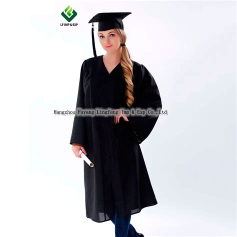 graduation tassel colors popular graduation tassels colors buy cheap graduation