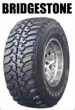 Bridgestone Truck Tires Malaysia Tires 4x4 Shoppe And Service The Best Resource For