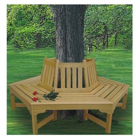 circular tree bench how to build a bench around a tree home design garden