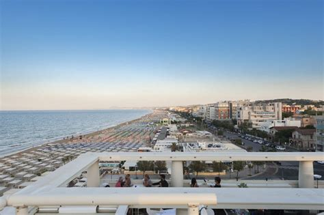senigallia terrazza marconi visit senigallia italy things to do in senigallia beyond