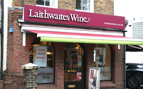 Shop Awnings Uk by Awnings We Supply Domestic Commercial Retractable Patio