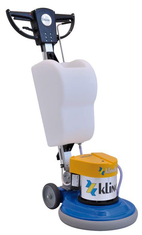 macchina per pulire pavimenti monospazzola rocky noleggio monospazzola prodotti per