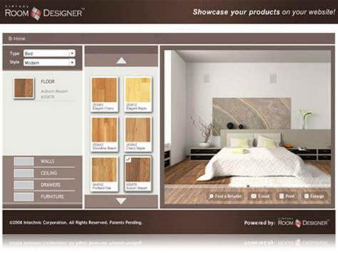 virtual design room free varyhomedesign com awesome online virtual room designer free 46 and home