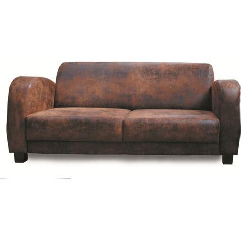 vieux canap canape 3 places golf les meubles du chalet