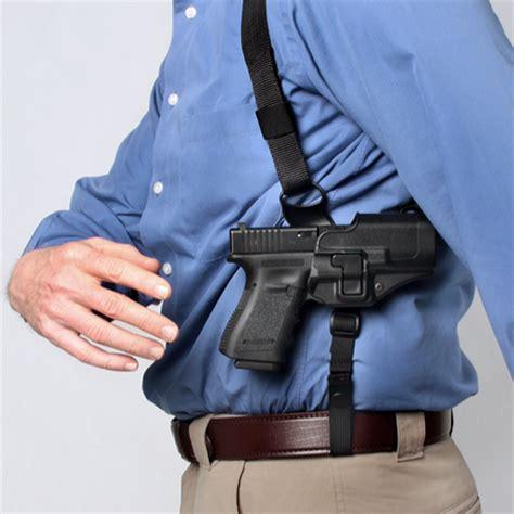 Best Seller Holster Blackhawk Cqc G2 Combat blackhawk cqc shoulder harness w platform for serpa