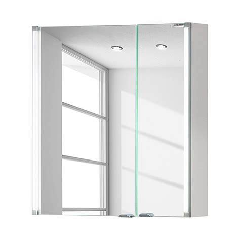 spiegelschrank 50 cm breite 60 cm hoch spiegelschrank 60 cm breit preisvergleiche