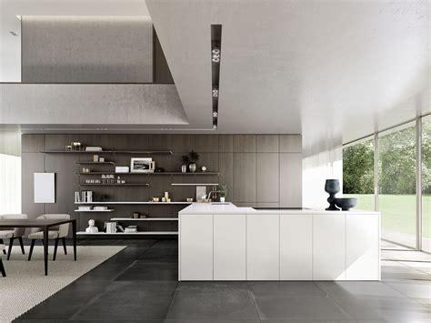 siematic cucine siematic minimalist kitchen design maximum precision