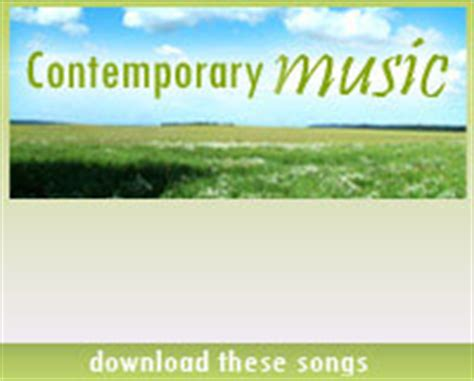 contemporary christian downloads power in the word of god seek the kingdom of god