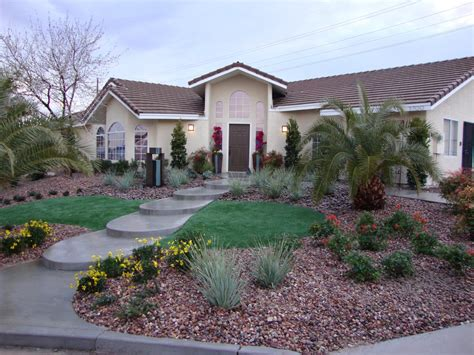 Landscape Ideas Las Vegas Win Idea Desert Landscaping Ideas Las Vegas