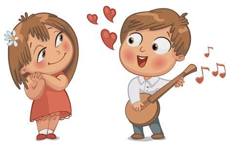 imagenes de amor animadas de rock im 225 genes de amor animadas pspstation org