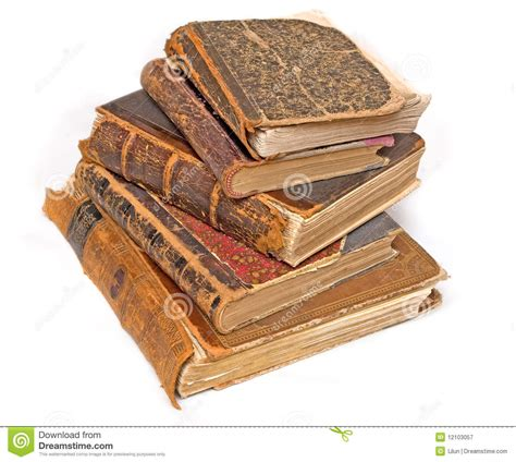 unlimited memory 3 manuscripts photographic memory memory accelerated learning books books royalty free stock photography image 12103057
