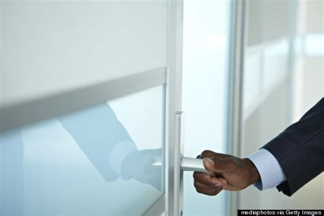 Holding Door by 7 Ways To Make Someone S Bad Day Instantly Better The Trent
