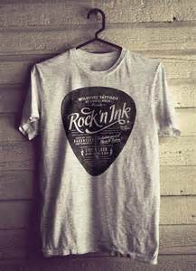 30 cool t shirt designs inspiration indieground
