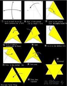 How Do I Make Origami - 4 answers how to make a paper origami quora