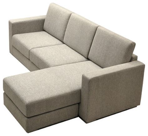 contemporary modular sofa paria modular sectional modern sectional sofas by