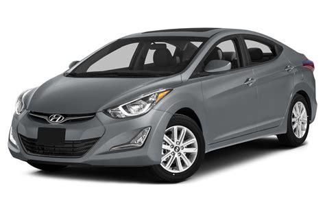 Kia Elantra 2014 2014 Hyundai Elantra Price Photos Reviews Features
