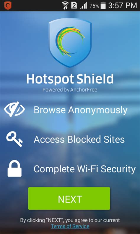 hotspot shield elite mod apk zippyshare - Hotspot Shield Apk