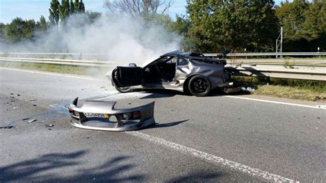 Günstigsten Autos In Der Versicherung by Versicherung Getunten Autos