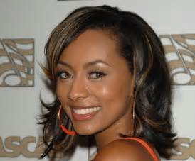 hairstyles for black with medium length famous medium length hairstyles for black women best