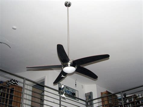 westinghouse ceiling fans with remote control westinghouse ceiling fan bendan with remote control