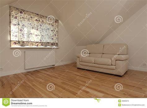 englisch dekor vorhänge englisches wohnzimmer lizenzfreies stockfoto bild 26895075