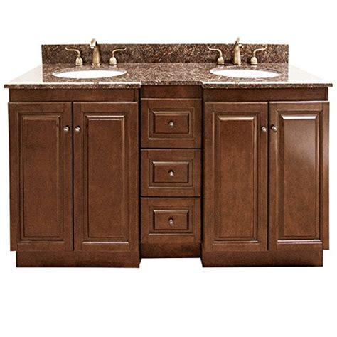 Cheap 48 Inch Double Sink Bathroom Vanity Find 48 Inch