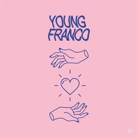how to your to drop it franco drop your lyrics genius lyrics