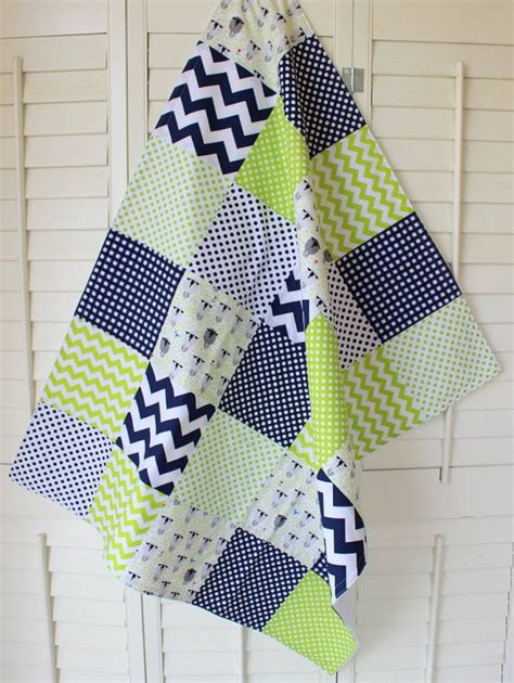 Baby Patchwork Blanket - the 25 best patchwork baby ideas on diy baby