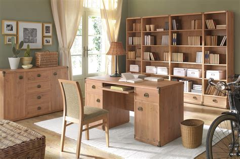 home office furniture indianapolis images richmond