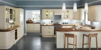 cream shaker furniture: painted shaker kitchen cabinets shaker creamjpg painted shaker kitchen cabinets