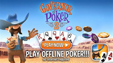 game poker offline mod governor of poker 2 offline mod android apk mods