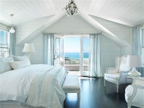 beach house interior colors 28 interior paint color schemes beach interior