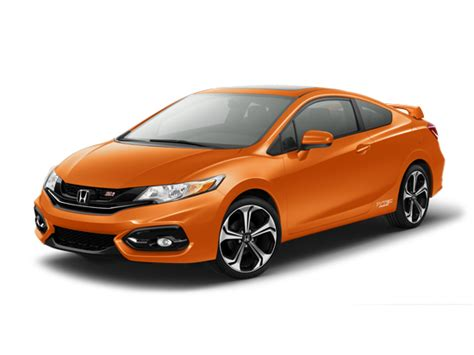 2015 honda png compare 2015 honda civic si coupe vs 2015 volkswagen golf
