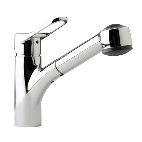 franke kitchen faucets kitchen faucets from franke heavy duty pullout faucet with dual spray kitchensource