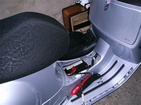 wann ist eine batterie voll geladen kawasaki w650 gespann bernis motorrad blogs seite 5