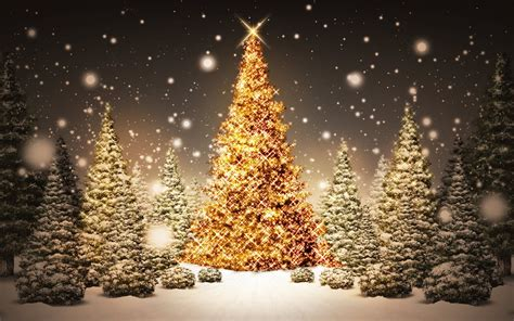 3d christmas backgrounds 183