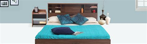 bedroom furniture stores online bedroom furniture reviews low price bedroom sets in india bedroom review design