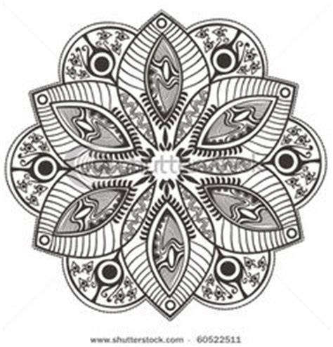 radial pattern drawing balance on pinterest tattoo ideas drawing tattoos and