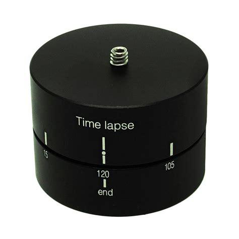 Unik Go Motion Time Lapse For Gopro Xiaomi Yi Xi Uv 48g Ha jual san tech go motion time lapse stand for gopro xiaomi