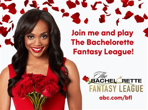sweepstakeslovers daily disney the bachelorette more - Bachelorette Sweepstakes