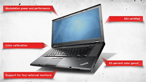 Harga Lenovo W530 want to sell thread closed lenovo w530 sold
