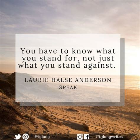 theme quotes from speak by laurie halse anderson classic quotes 19 a week in words and pictures classic