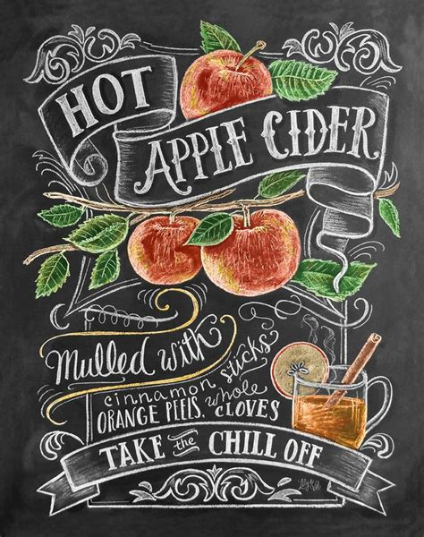 Kitchen Design Glasgow by Apple Cider Print Apple Cider Apples And Murals