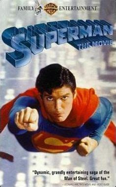 film superman lawas promised land i loved this show so much along with